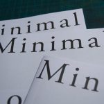 Minimal Social